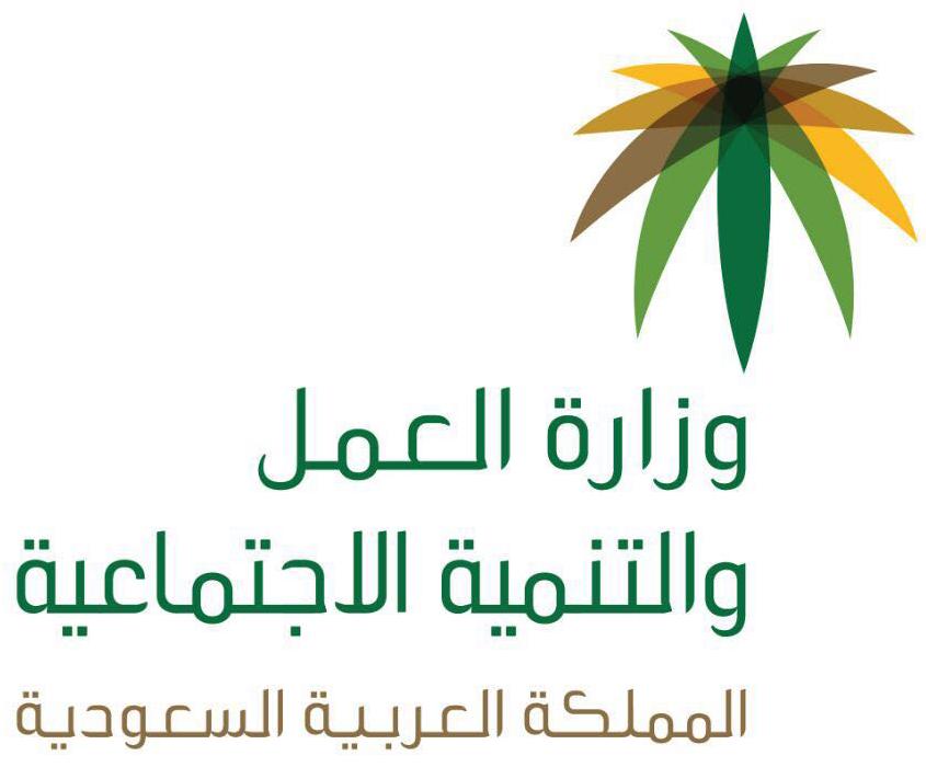 موقع وزارة العمل